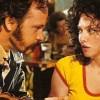 Imagem 7 do filme Lovelace
