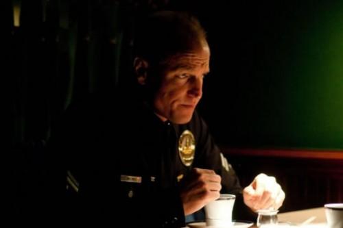 Imagem 1 do filme Um Tira Acima da Lei
