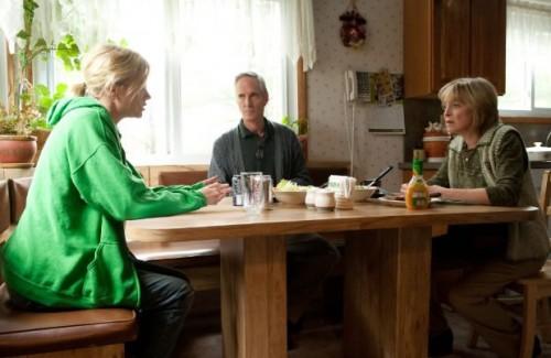 Imagem 4 do filme Jovens Adultos