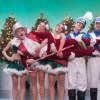Imagem 4 do filme A Very Harold & Kumar 3D Christmas