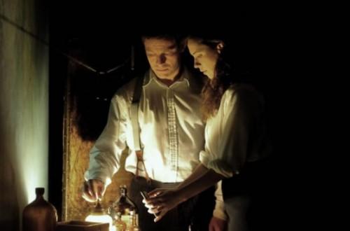 Imagem 1 do filme O Despertar