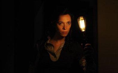 Imagem 3 do filme O Despertar