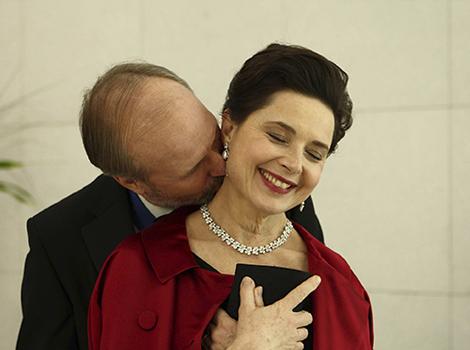 Imagem 1 do filme Late Bloomers - O Amor Não Tem Fim