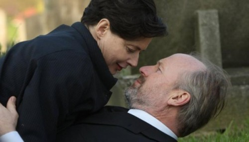 Imagem 4 do filme Late Bloomers - O Amor Não Tem Fim