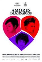 Os Amores Imaginários