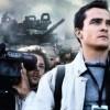 Imagem 4 do filme 5 Dias de Guerra