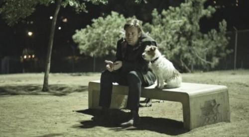 Imagem 5 do filme Toda Forma de Amor