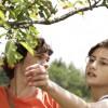 Imagem 2 do filme Adeus, Primeiro Amor