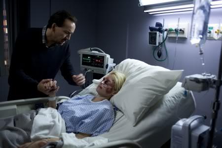 Imagem 3 do filme O Pacto