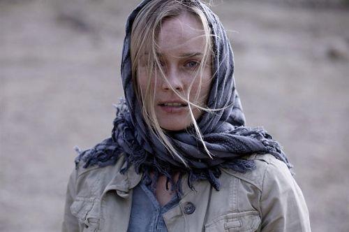 Imagem 2 do filme Forças Especiais