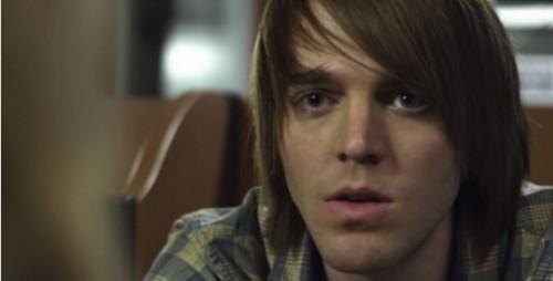 Imagem 2 do filme A Face da Morte