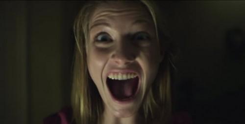 Imagem 3 do filme A Face da Morte