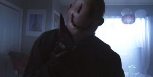 Imagem 4 do filme A Face da Morte