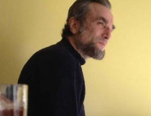 Imagem 1 do filme Lincoln
