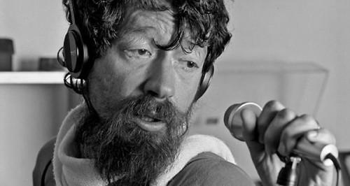 Imagem 1 do filme Raul Seixas - O Início, o Fim e o Meio