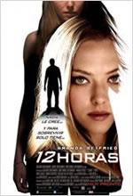 Poster do filme 12 Horas