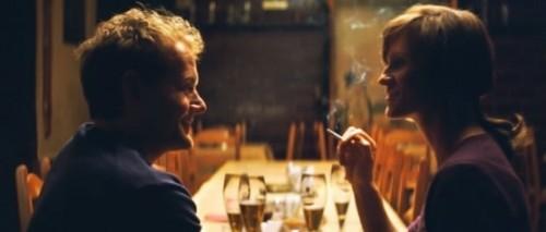 Imagem 1 do filme Triângulo Amoroso