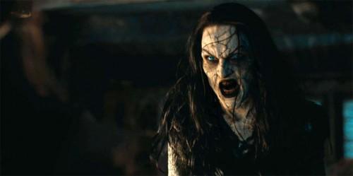 Imagem 2 do filme João e Maria: Caçadores de Bruxas