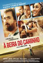 Poster do filme À Beira do Caminho