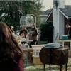 Imagem 10 do filme Possessão