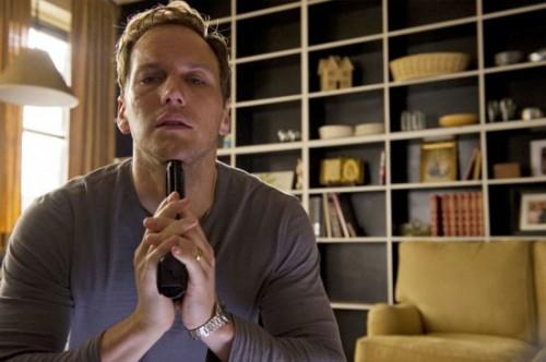Imagem 2 do filme A Tentação