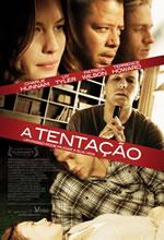 Poster do filme A Tentação