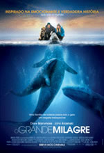 Poster do filme O Grande Milagre