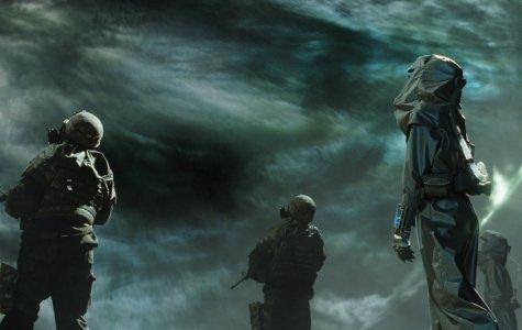 Imagem 3 do filme O Dia em que a Terra Parou
