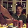 Imagem 3 do filme Dia de Treinamento