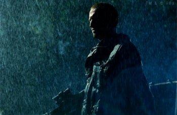 Imagem 3 do filme Extermínio