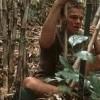 Imagem 4 do filme A Praia
