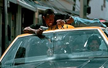 Imagem 4 do filme Os Bad Boys