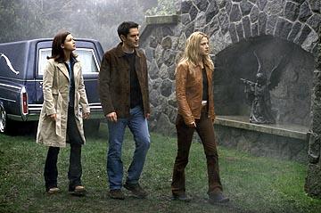 Imagem 1 do filme Premonição 2