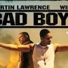 Imagem 5 do filme Bad Boys 2