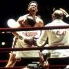 Imagem 3 do filme Ali