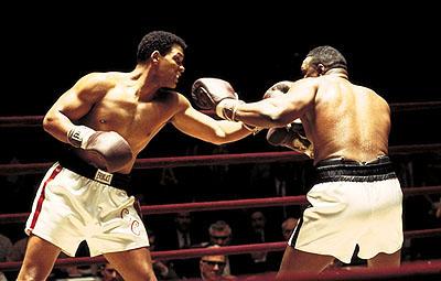 Imagem 4 do filme Ali