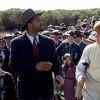 Imagem 3 do filme Lendas da Vida