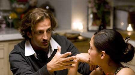 Imagem 2 do filme Sete Vidas