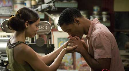 Imagem 5 do filme Sete Vidas