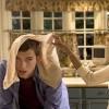 Imagem 4 do filme A Família da Noiva