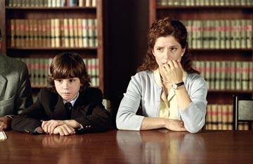 Imagem 4 do filme Efeito Borboleta