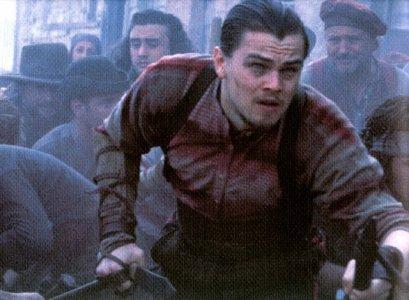 Imagem 2 do filme Gangues de Nova York