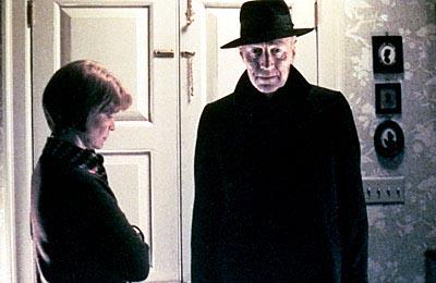Imagem 2 do filme O Exorcista