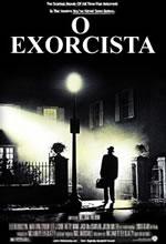 Poster do filme O Exorcista