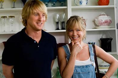 Imagem 1 do filme Marley e Eu