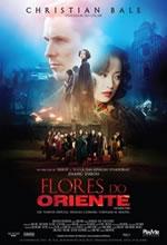 Poster do filme Flores do Oriente
