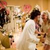 Imagem 2 do filme Jogo de Amor em Las Vegas