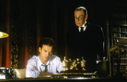Imagem 4 do filme Batman