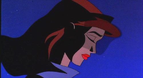 Imagem 2 do filme Batman - A Máscara do Fantasma
