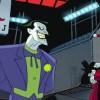 Imagem 1 do filme Batman do Futuro - O Retorno do Coringa